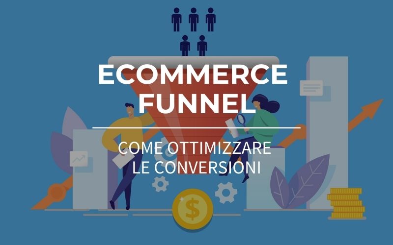 ecommerce-funnel